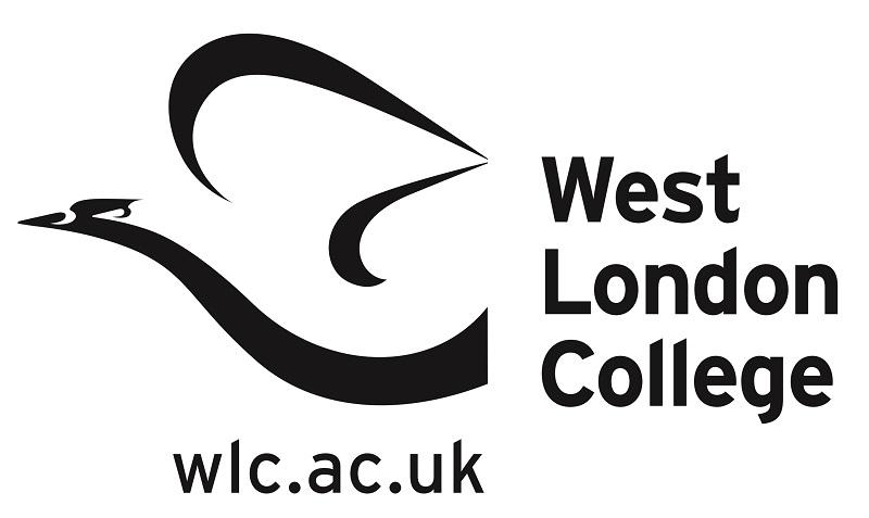 West London College.jpg