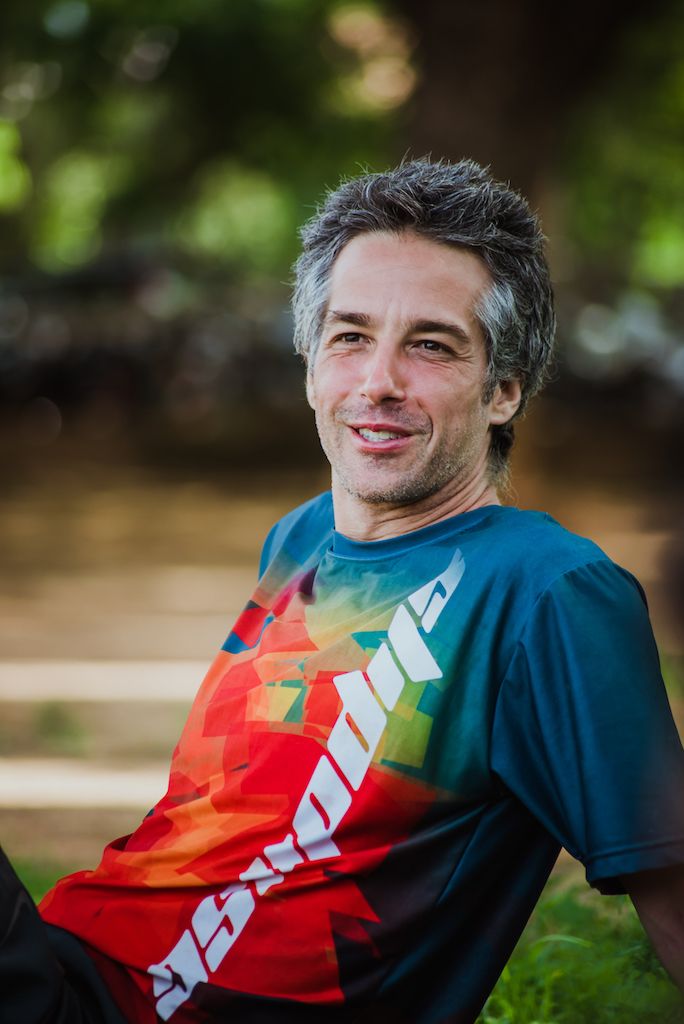 Andrew Pascale   (United States)    Andrew Pascal  ehas worked as a Renewable Energy and Sustainability Consultant since 1998. He currently is working on his PhD at the University of Queensland focusing on Energy and Poverty Research as well as providing advice for Solbakken on technical design.