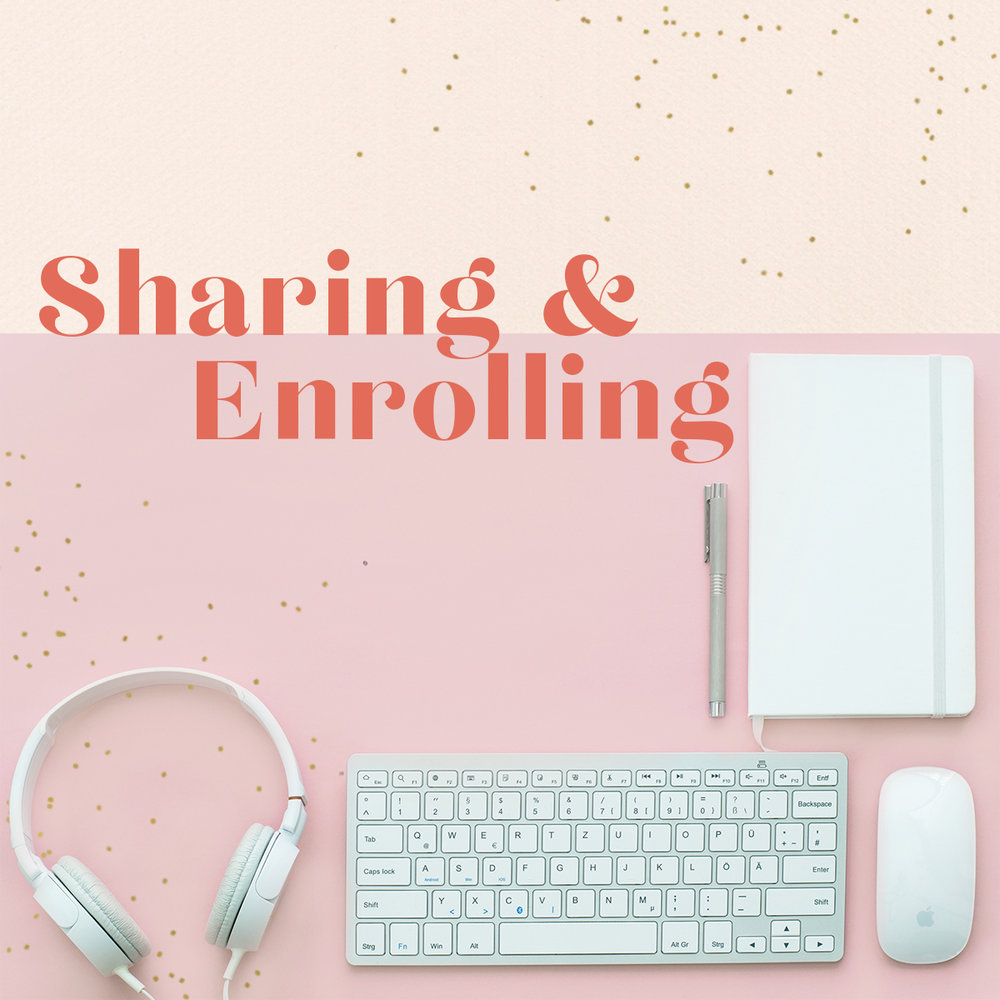 Sharing&Enrolling.jpg