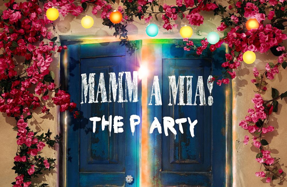 MAMMA-MIA-THE-PARTY_v2.png