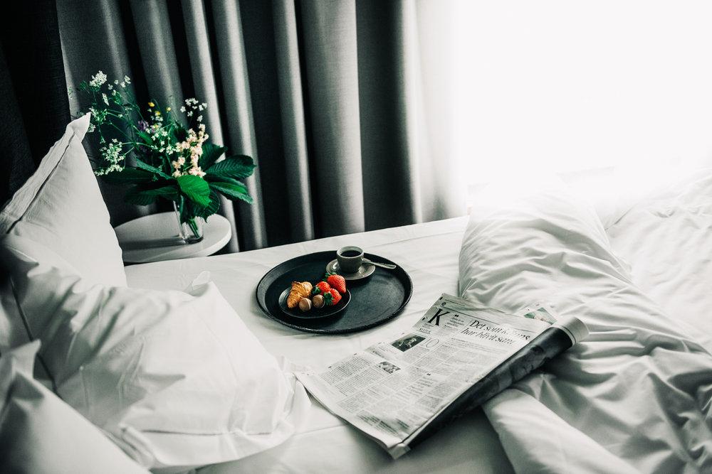 HOTEL_06.jpg