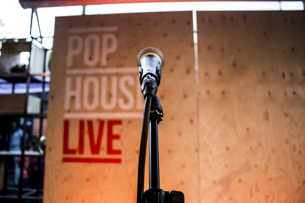 EVENT_13_pop_house.jpg