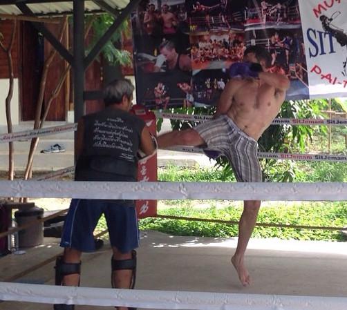 Muay Thai Round Kick.jpg