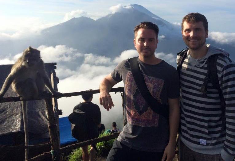 top of volcano.jpg