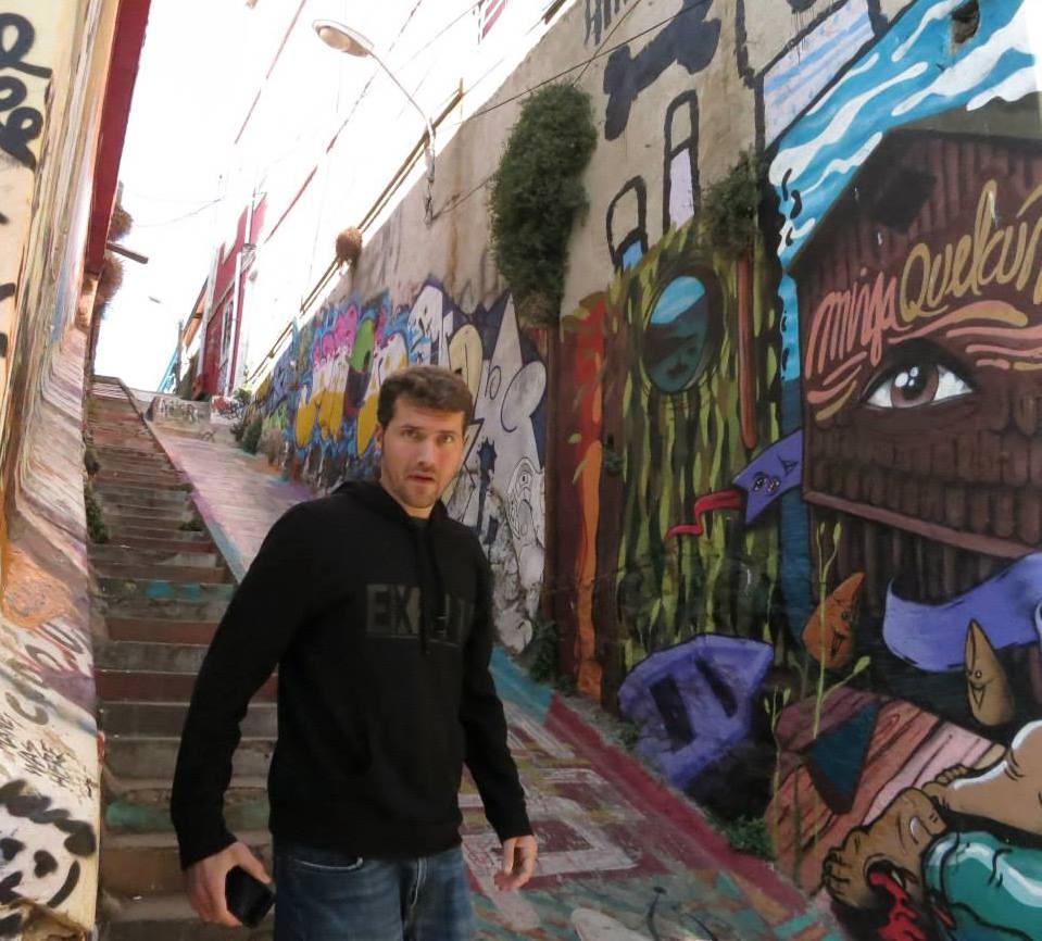 Valparaiso Graffiti.jpg