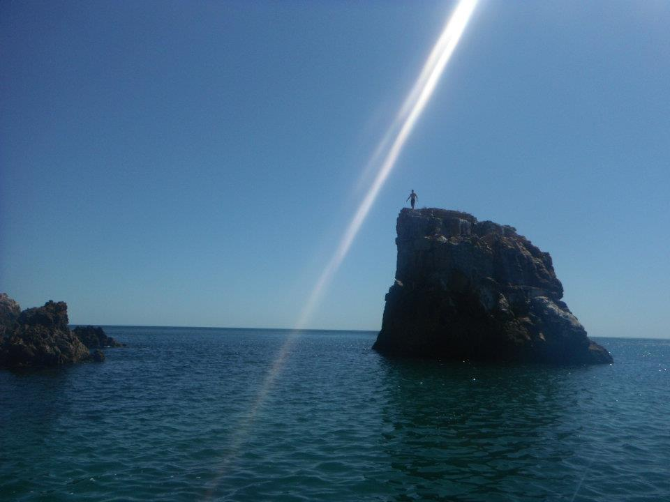 Portugal Cliff2.jpg