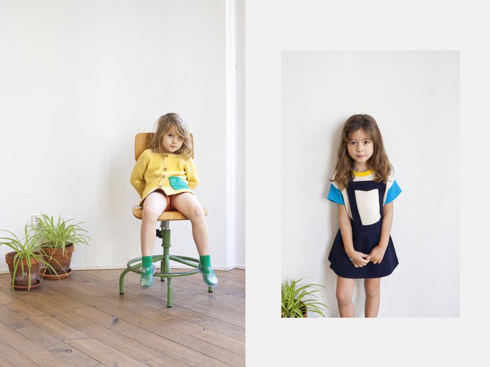 babaa_childrenswear.jpg