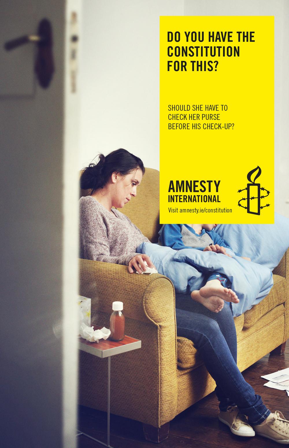 IMG_8926 amnesty 1.jpg