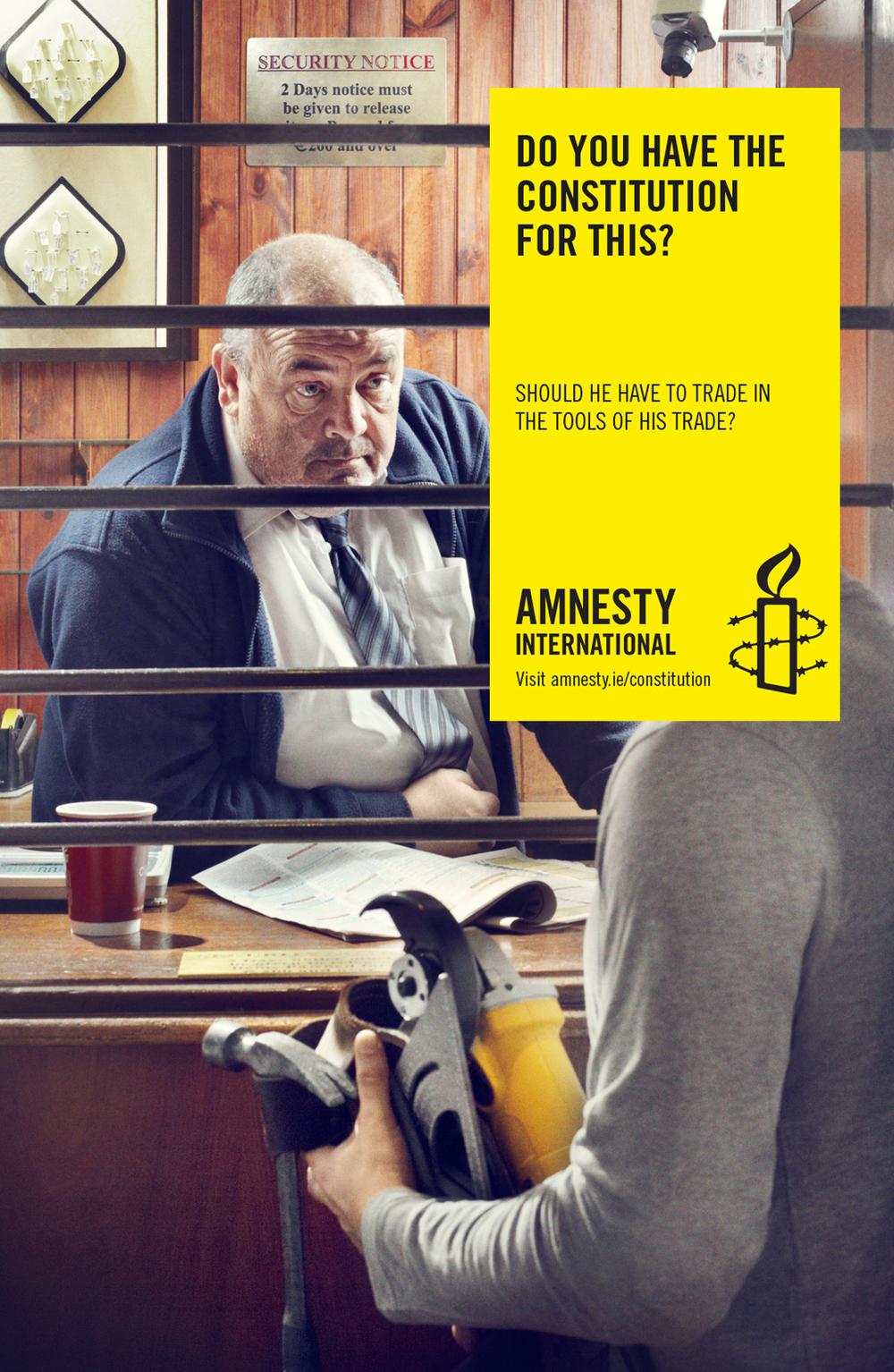 IMG_9063 amnesty 2.jpg