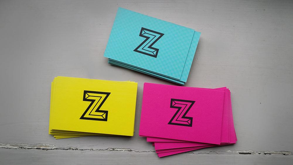 BUS CARDS.jpg