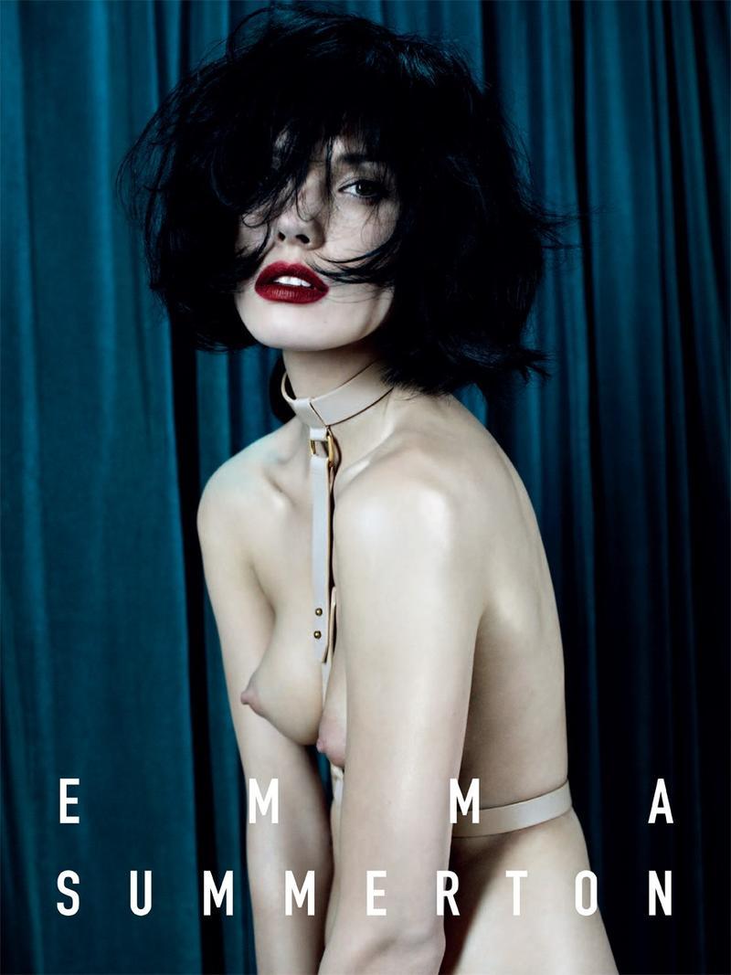 EMMA SUMMERTON.jpg