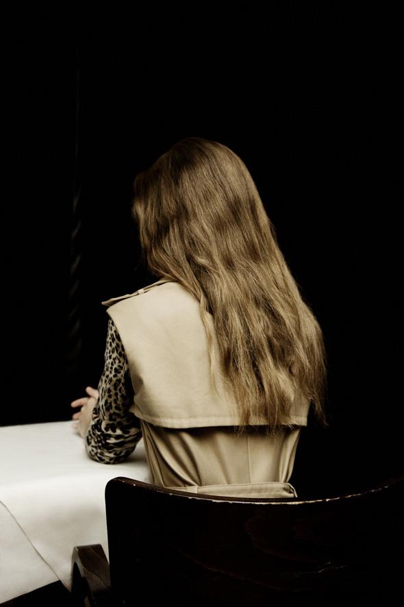 Max Von Gumppenberg +Patrick Bienart - -Vogue Germany.jpg
