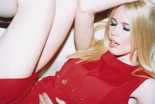 Katja Rawles-Selfserve Magazine jpg,.jpg