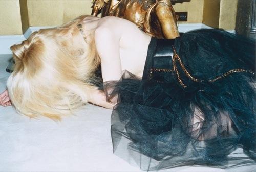 Katja Rawles-Selfserve Magazine jpg;.jpg
