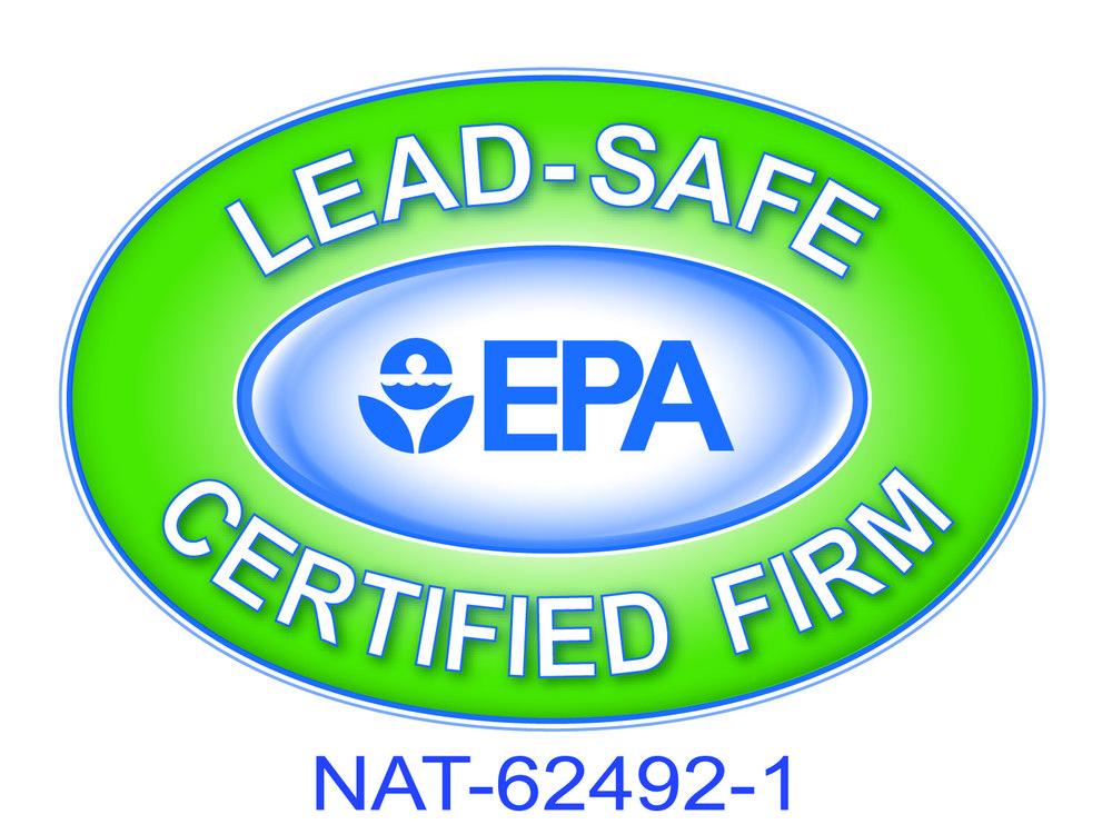 EPA_LeadSafeCertFirm (2).jpg
