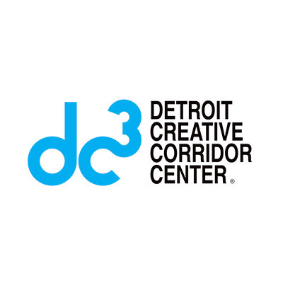 DC3   ·  Creative Co. Client Services Bootcamp instructor