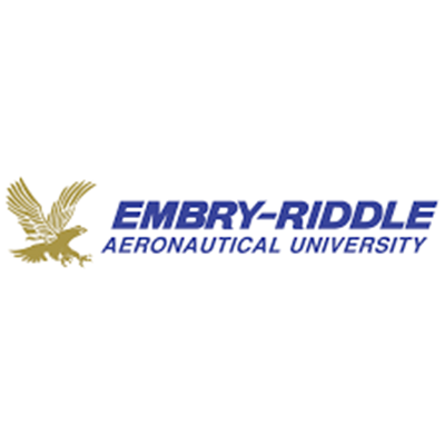 Embry-Riddle University ·  Brand audits and brand planning ·  As a team member with Gorman 360