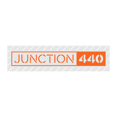 Junction 440 · Workshop Instruction