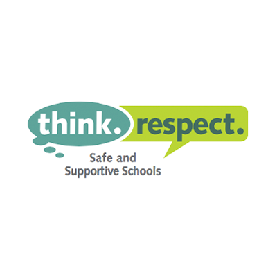 Michigan Department of Education ·      New program development; research, brand logo/system, implementation and collateral ·      think.respect. ·      As a team member with Lambert-Edwards and Ciesa Design