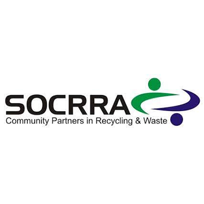 SOCRRA   ·    Rebranding; benchmarking and discovery research, brand strategy