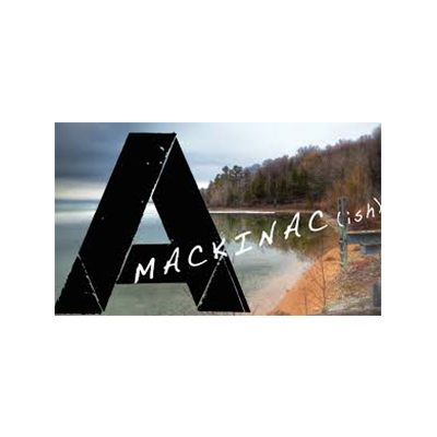 Assemble Mackinac(ish) · Strategic consulting, research, media publication · Assemble Mackinac(ish) · New American Dream · As a team member with Urban Social Assembly and Assemble@Mackinac(ish)