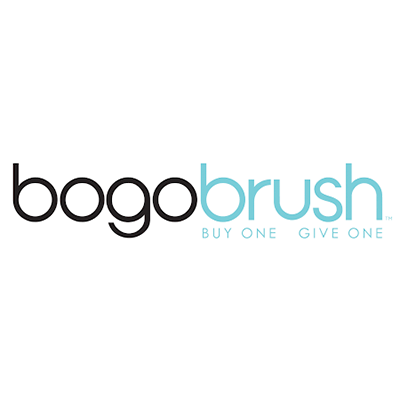 Bogo Brush • Retail expansion and supermarket account sell-in consulting