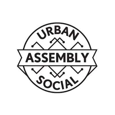 Urban Social Assembly · Strategic consulting, program development