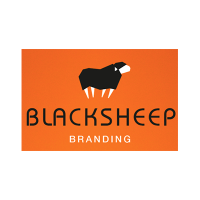 Black Sheep Branding · Strategic consulting, brand development and implementation Black Sheep Branding
