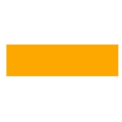 Detroit Startup Week ·Entrepreneur mentoring