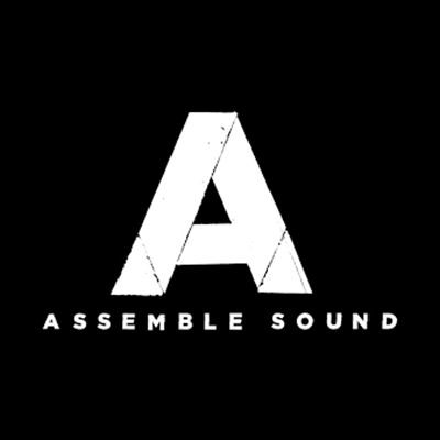 Assemble Sound · Strategic consulting