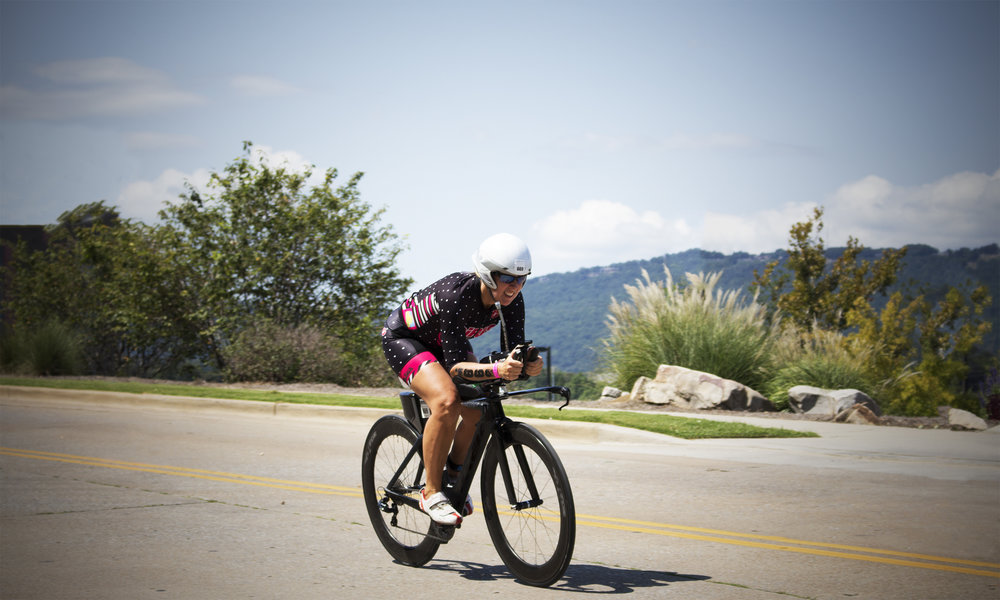 Christine Bike.jpg