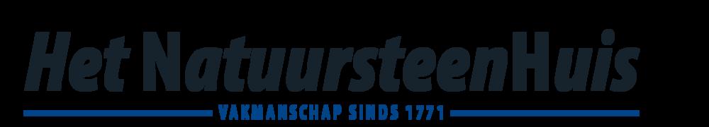NH Logo 2012.png