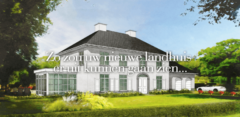 Landhuis-impressie.png