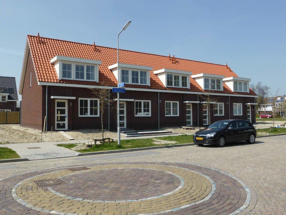 Wilhelminadorp1.JPG