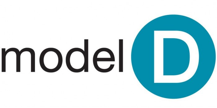 ModelD_Logo-700x350.jpeg