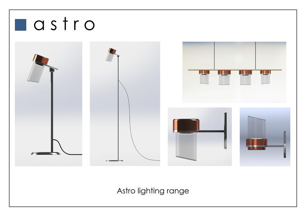 astro range renders.jpg