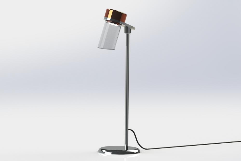 Angled desk light cable.JPG