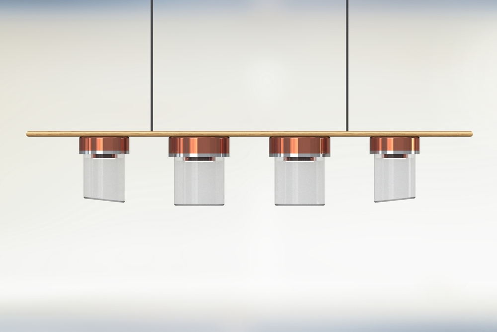 ceiling light front view.JPG