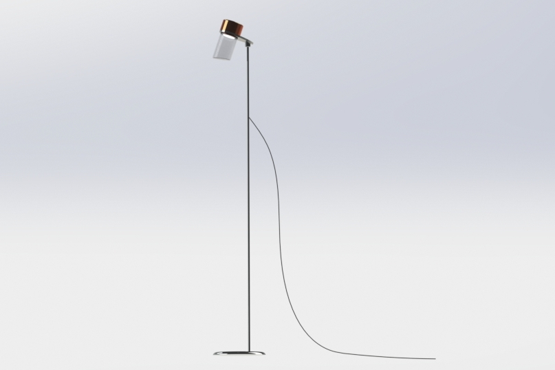 Floor light side cable.JPG