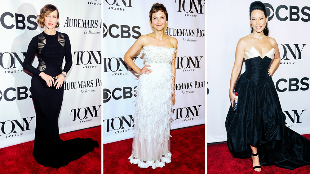 tony_awards_2014_red_carpet_arrivals_h.jpg