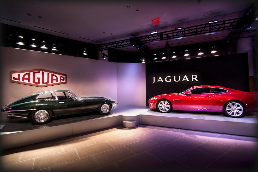jaguar-0075-1266383747-o.jpg
