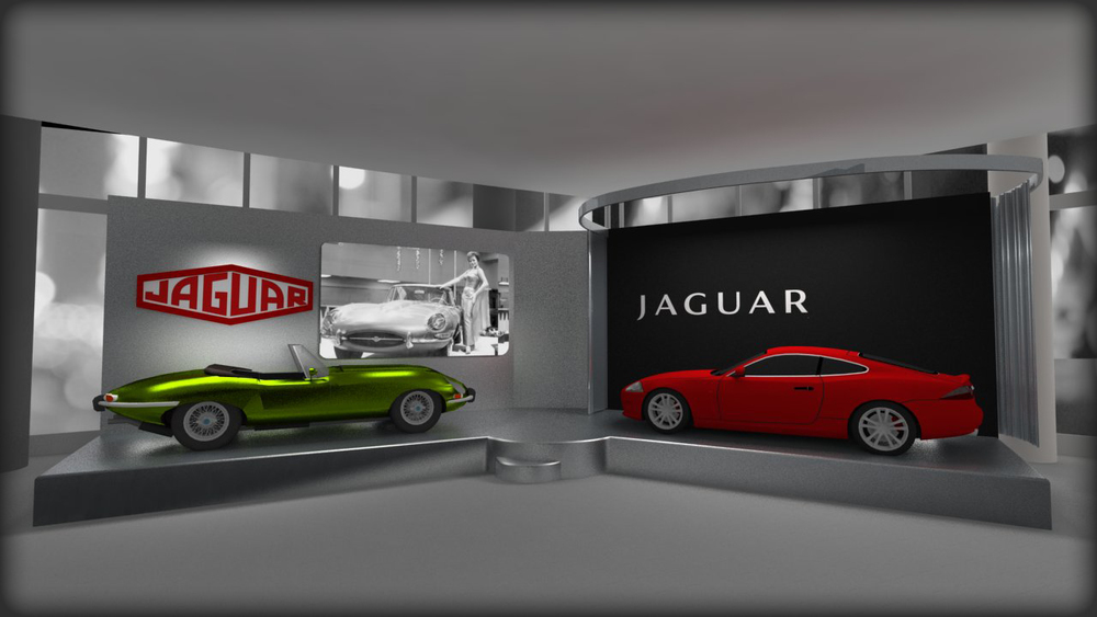 jaguar-render-027.jpg