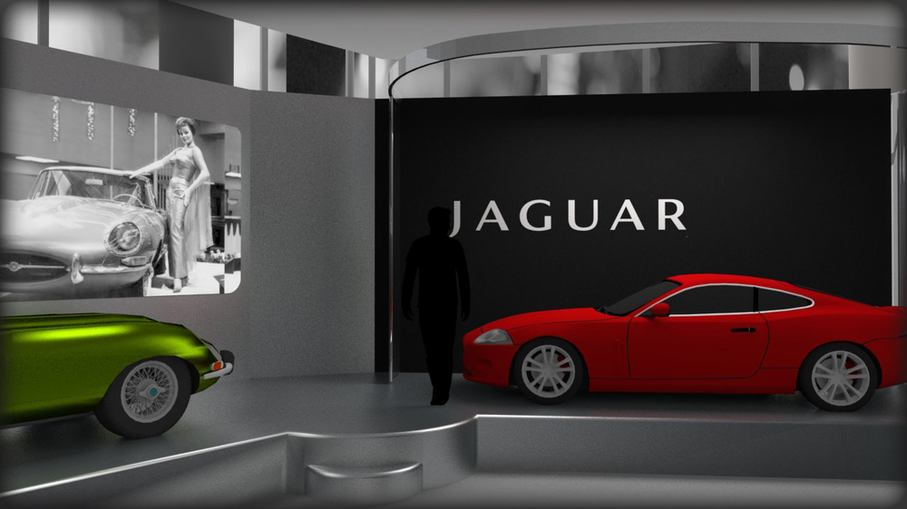 jaguar-render029.jpg