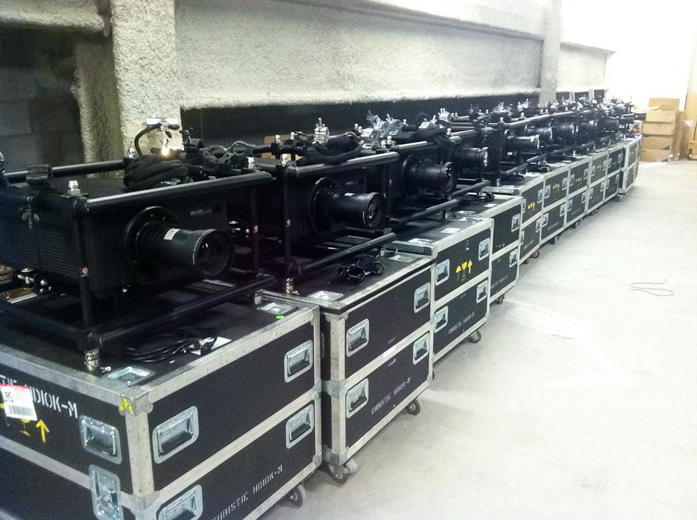 projector-lineup.jpg
