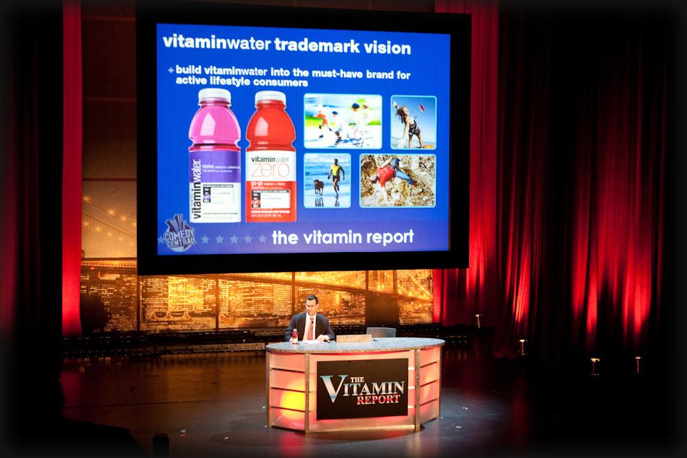vitamin_water-4779.jpg