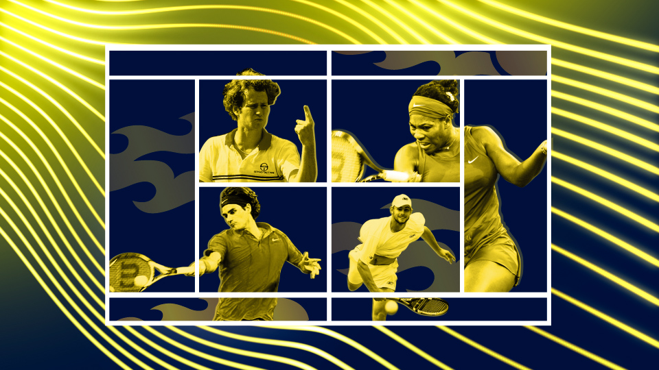 35_Open_Players_Court_Style_01.jpg