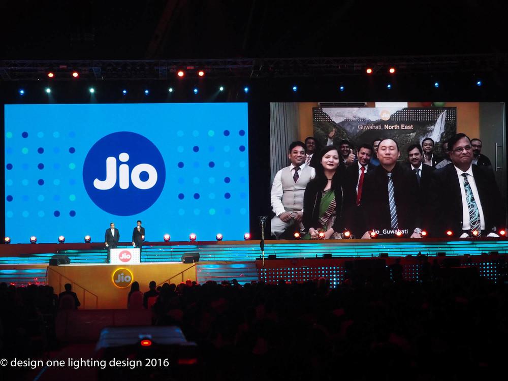 Jio_Dec2015-219.jpg