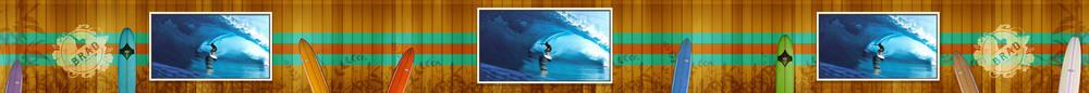 Brad-wood-fullsize.jpg