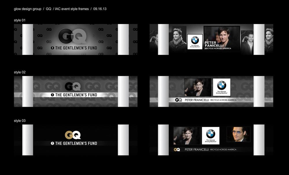 GQ_Styles_rev02.jpg