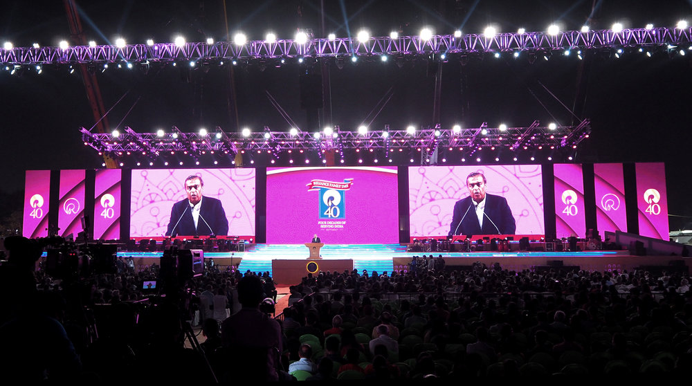 5_Reliance-Founders Day 2017.jpg